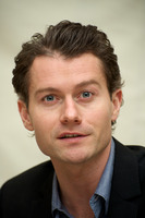 James Badge Dale picture G729094