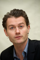 James Badge Dale picture G729095