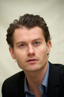 James Badge Dale picture G729096