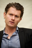 James Badge Dale picture G729097