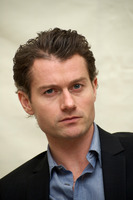 James Badge Dale picture G729099