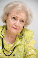 Betty White picture G467068