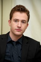Joe Mazzello picture G729126