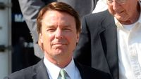John Edwards picture G729239