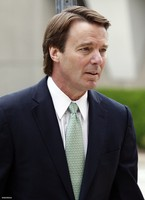 John Edwards picture G729242