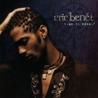 Eric BenEt picture G729249