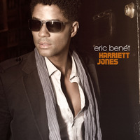 Eric BenEt picture G729250