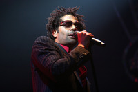 Eric BenEt picture G729251