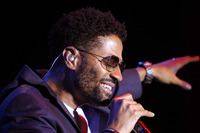 Eric BenEt picture G729253