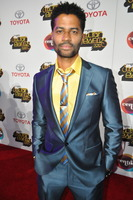 Eric BenEt picture G729254