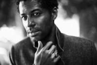 Eric BenEt picture G729255