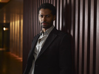 Eric BenEt picture G729256