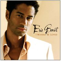 Eric BenEt picture G729257