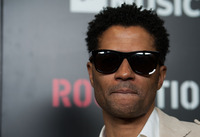 Eric BenEt picture G729258