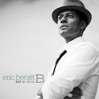 Eric BenEt picture G729259