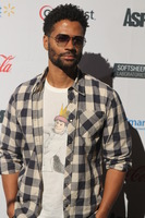 Eric BenEt picture G729260