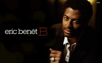 Eric BenEt picture G729262