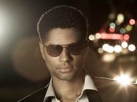 Eric BenEt picture G729264