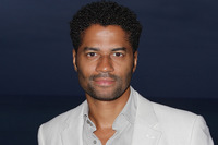 Eric BenEt picture G729265
