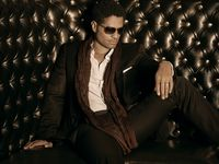 Eric BenEt picture G729266