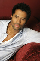 Eric BenEt picture G729267