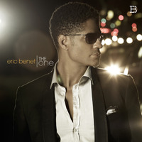 Eric BenEt picture G729269