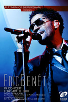 Eric BenEt picture G729270