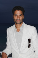 Eric BenEt picture G729271