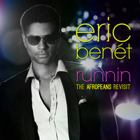 Eric BenEt picture G729272