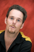 Kevin Dillon picture G729301
