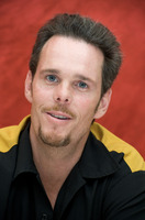 Kevin Dillon picture G729302