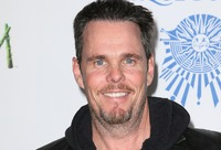 Kevin Dillon picture G729303