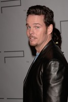 Kevin Dillon picture G729304