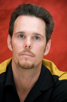 Kevin Dillon picture G729306