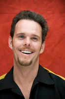 Kevin Dillon picture G729307