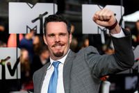 Kevin Dillon picture G729309