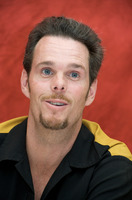 Kevin Dillon picture G729310