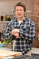 Jamie Oliver picture G729317