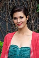 Mary Elizabeth Winstead picture G729332