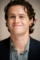 Jonathan Groff picture G729424