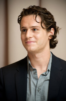 Jonathan Groff picture G729425