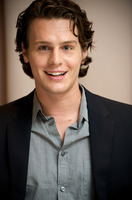 Jonathan Groff picture G729427
