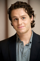 Jonathan Groff picture G729429