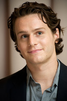 Jonathan Groff picture G729430