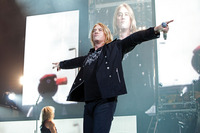 Joe Elliott picture G729454