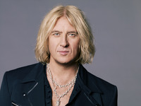 Joe Elliott picture G729458
