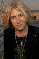 Joe Elliott picture G729460