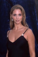 Elizabeth Berkley picture G7295