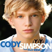 Cody Simpson picture G729603