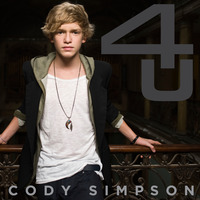 Cody Simpson picture G729612